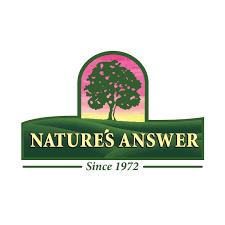 Natures Answer  - ناتشرز انسر
