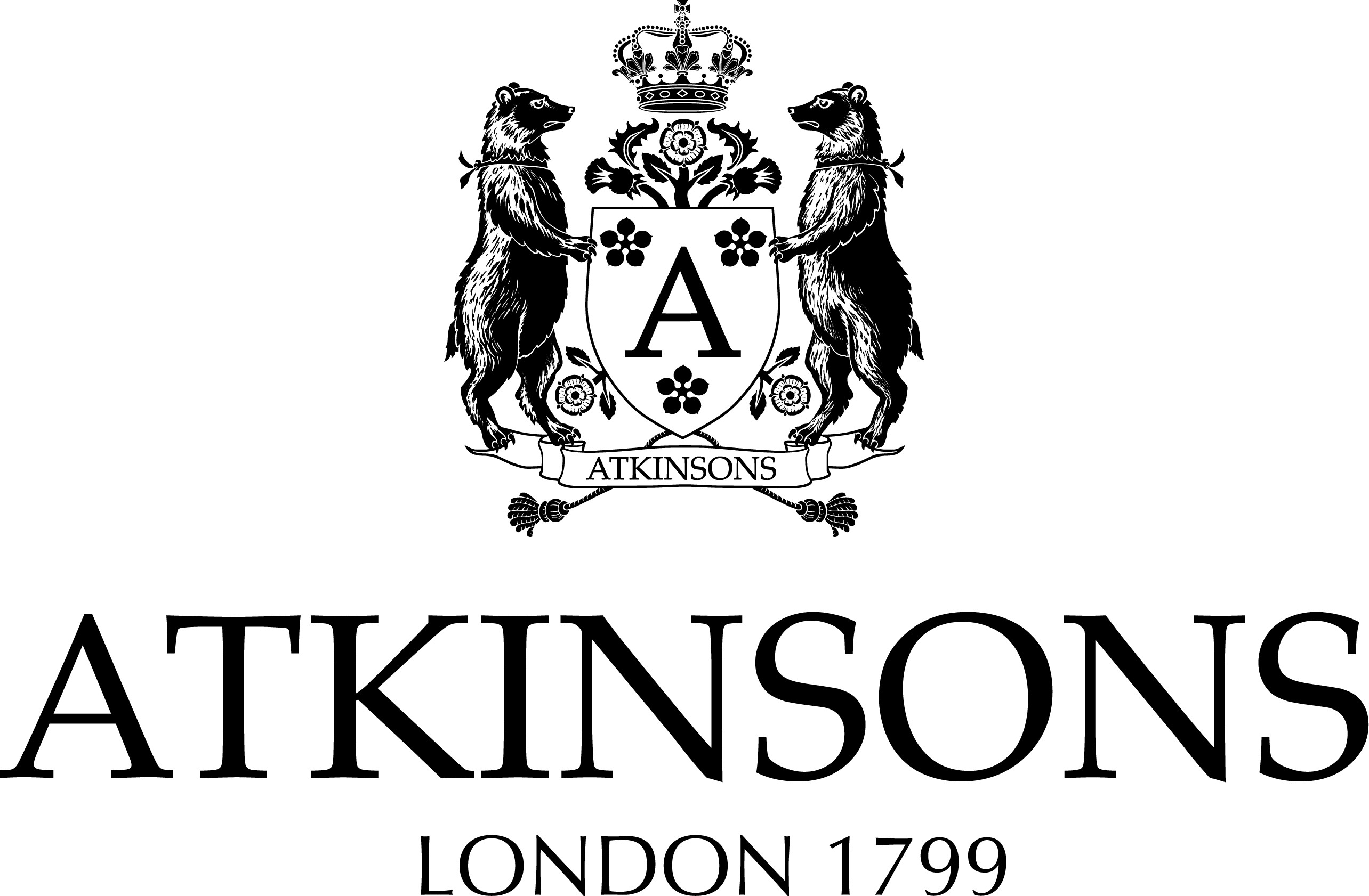 Atkinsons -اتكينسونس