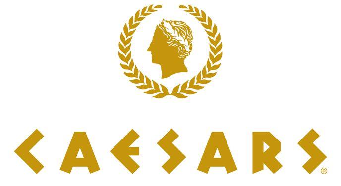 Caesars  - سيزرز