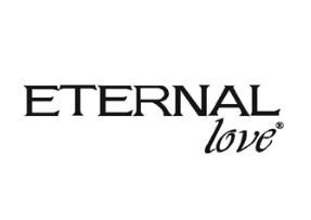 Eternal Love -  اتيرنال لوف