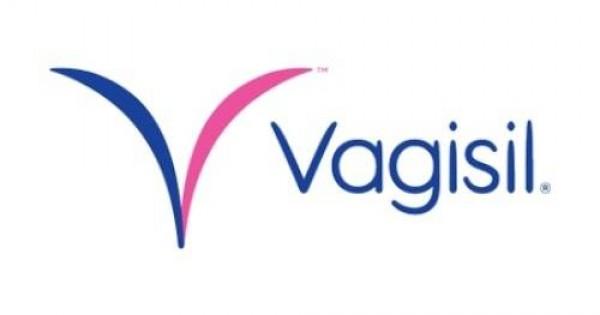 Vagisil - فاجيسيل