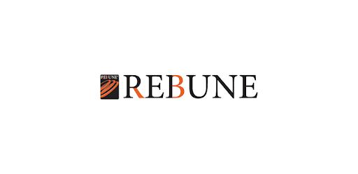 ريبون -REBUNE