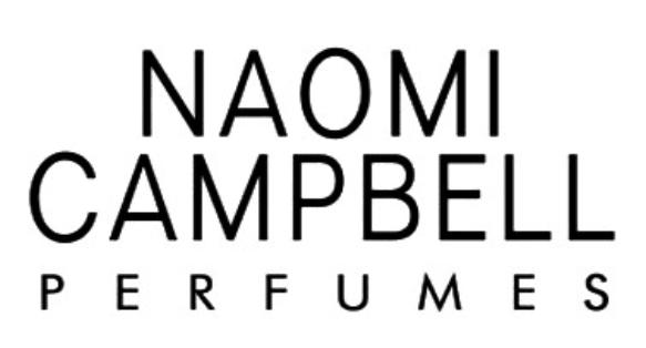 Naomi Campbell - نعومي كامبل