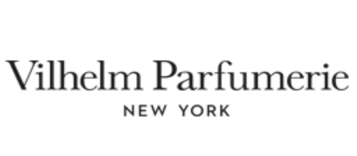 Vilhelm Parfumerie - فيلهيلم بارفوميري