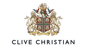 Clive Christian - كلايف كريستيان