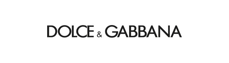Dolce and Gabbana - دولتشي اند غابانا