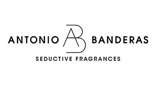 Antonio Banderas-انطونيو بانديراس