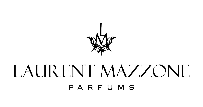 Laurent Mazzone -  لورينت مازون