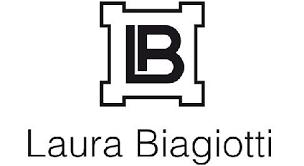 Laura Biagiotti -  لورا بياجويتي