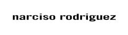 Narciso Rodriguez -نارسيسو رودريغز