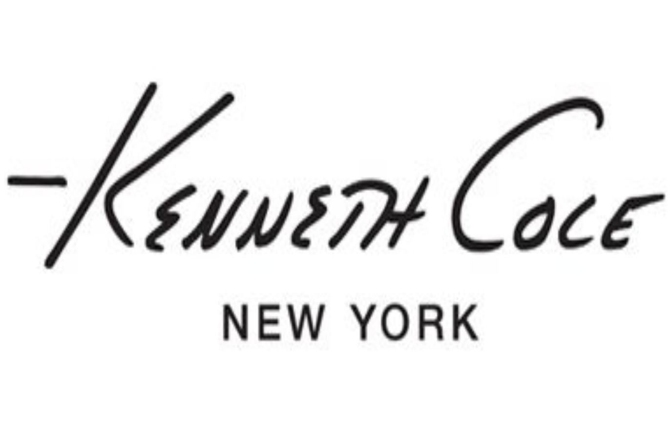 Kenneth Cole  - كينيث كول