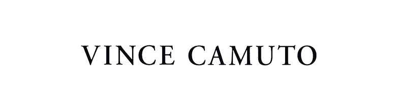 Vince Camuto - فينس كاموتو