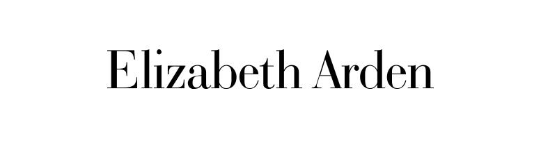 Elizabeth Arden - اليزابيث اردن