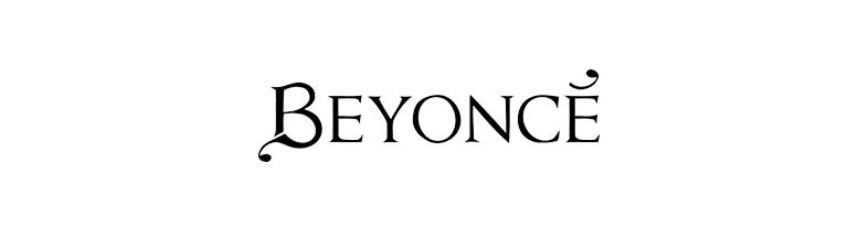 Beyonce - بيونسيه