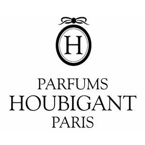 Houbigant - هوبيجانت