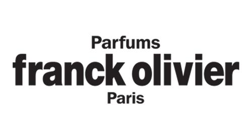 Franck Olivier - فرانك اوليفر