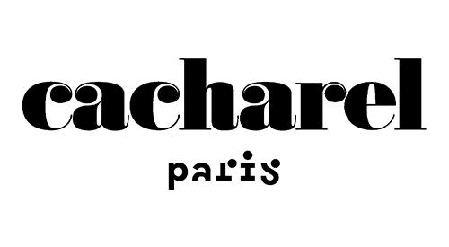 Cacharel - كاشريل