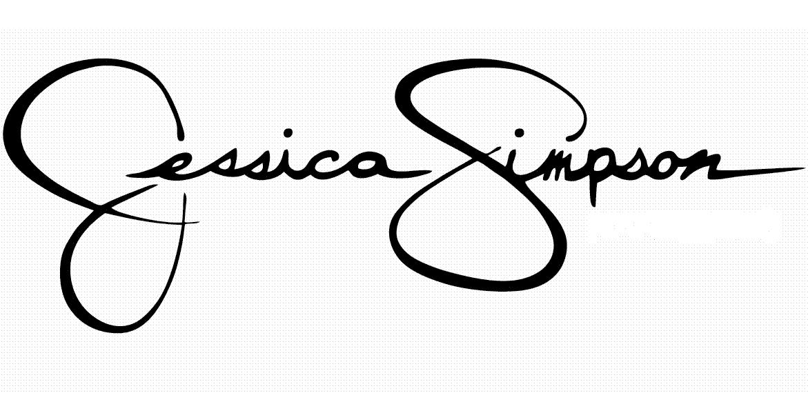 Jessica Simpson - جيسيكا سيمبسون