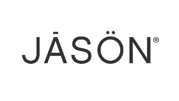 Jason Natural -جيسون ناتشورال