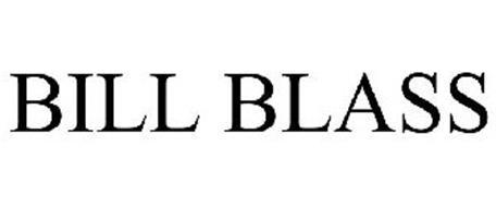Bill Blass - بيل بلاس