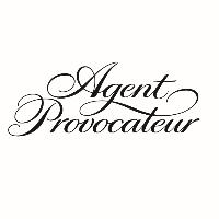 Agent Provocateur - ايجينت بروفيكتور