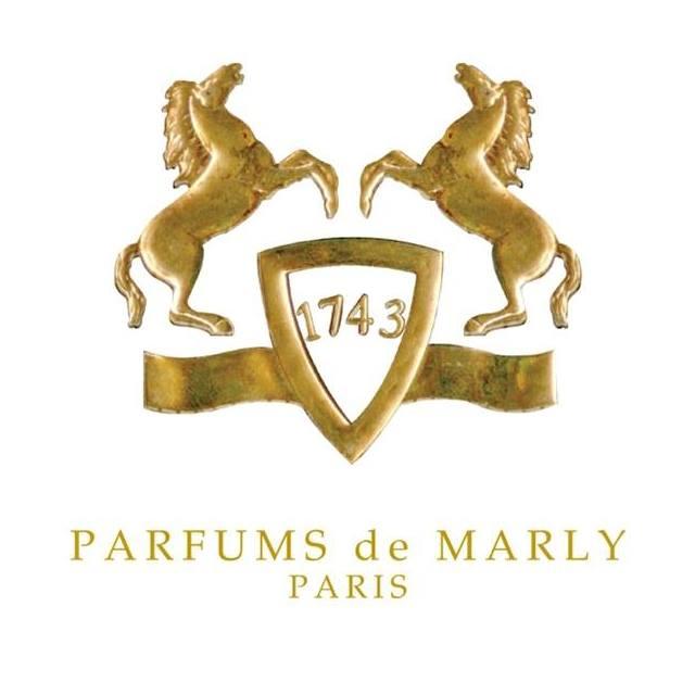 Parfums de Marly -  برفيومز دي مارلي