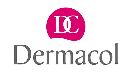 Dermacol - ديرماكول