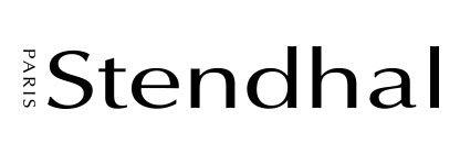 Stendhal - ستندال