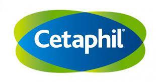 Cetaphil - سيتافيل