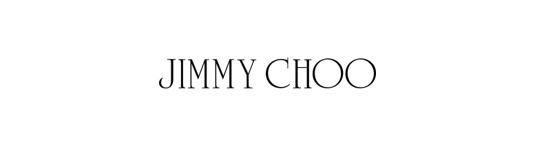 Jimmy Choo - جيمي شو