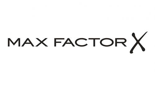 Max Factor - ماكس فاكتور