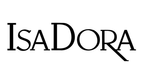 IsaDora - إسادورا