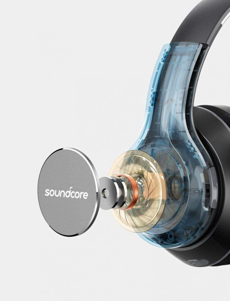 Soundcore Vortex Wireless Headset by Anker