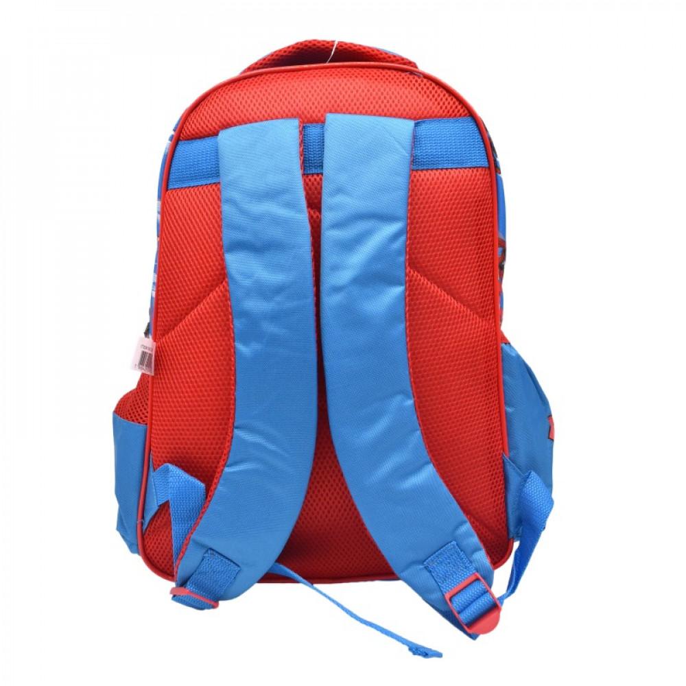 شنطة ظهر سوبرمان, Superman, Bag