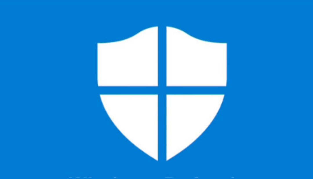 برامج الحماية