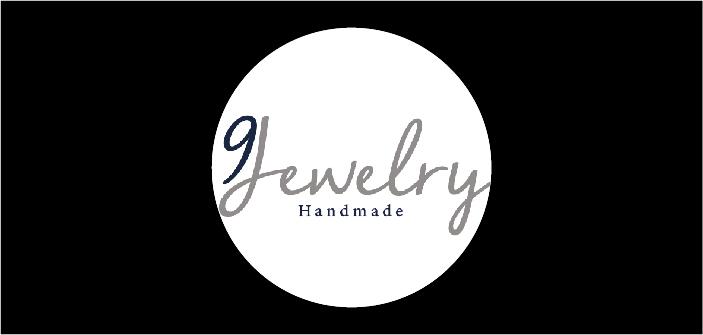 Nine Jewelry