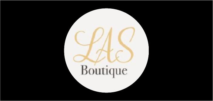LAS Boutique