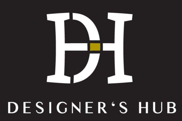 Designers Hub