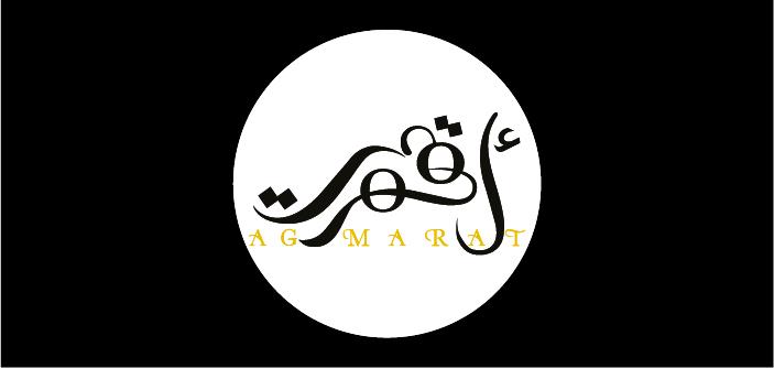 Agmarat