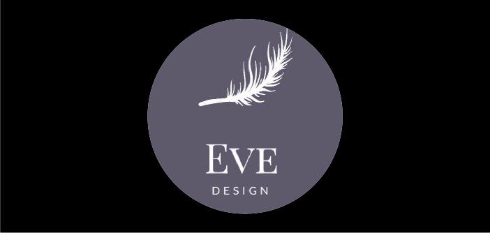 EVE DESIGN