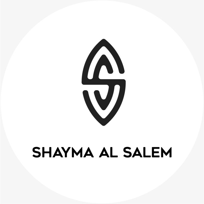 Shayma AlSalem