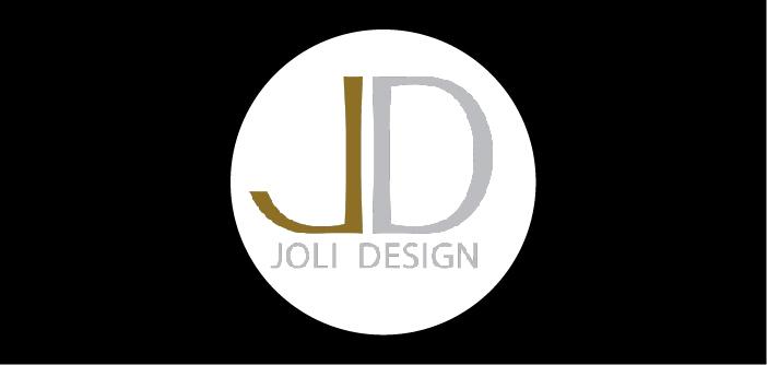 JOLI DESIGN