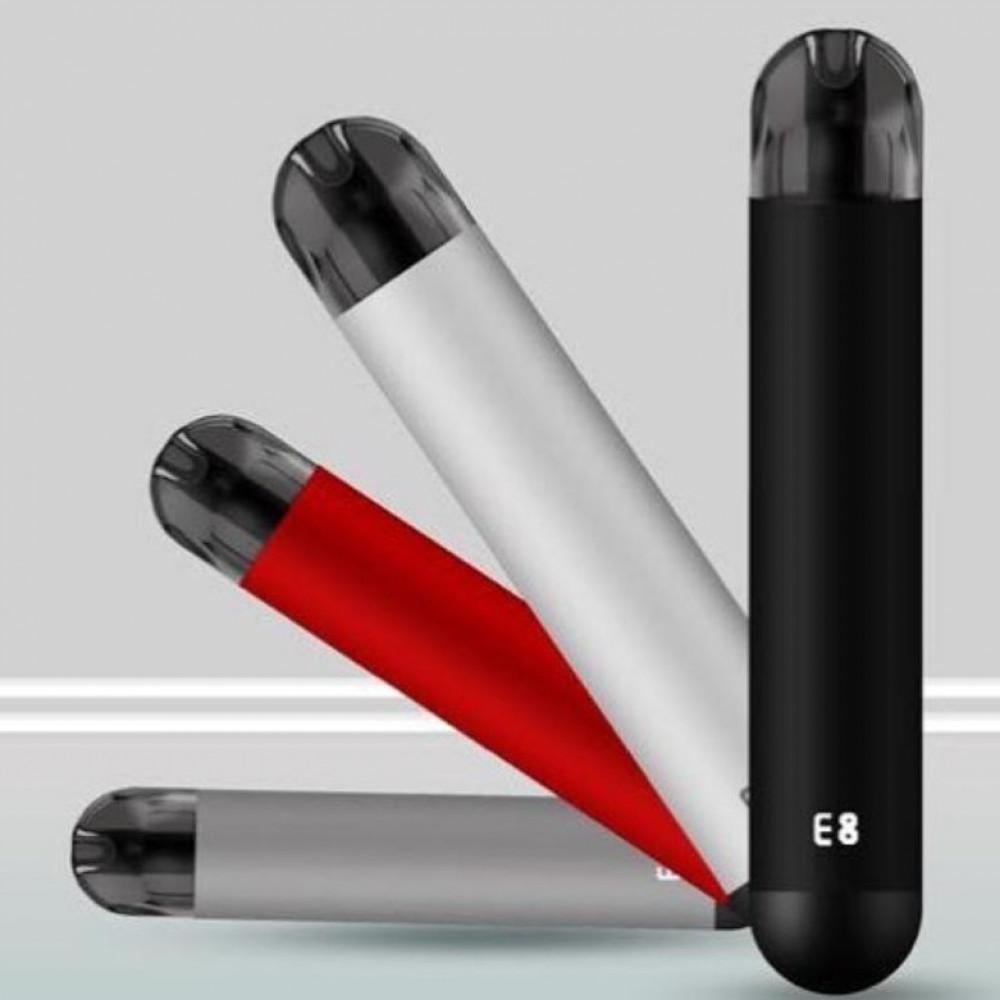 سحبة E8 سيجارة - E8 POD SYSTEM