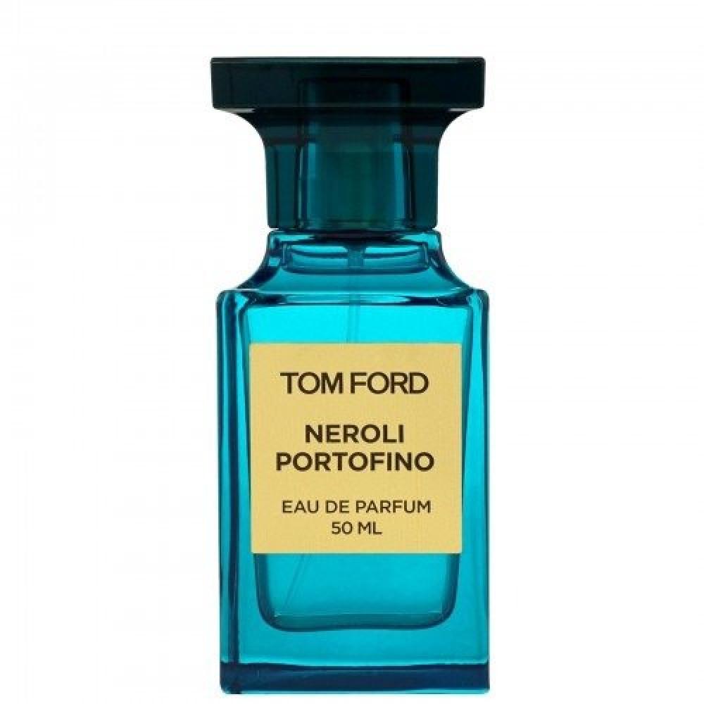 Tom Ford Neroli Portofino Eau de Parfum 50ml خبير العطور