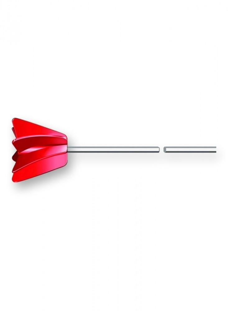 خلاطة ألوان ريزن Mixer Tip