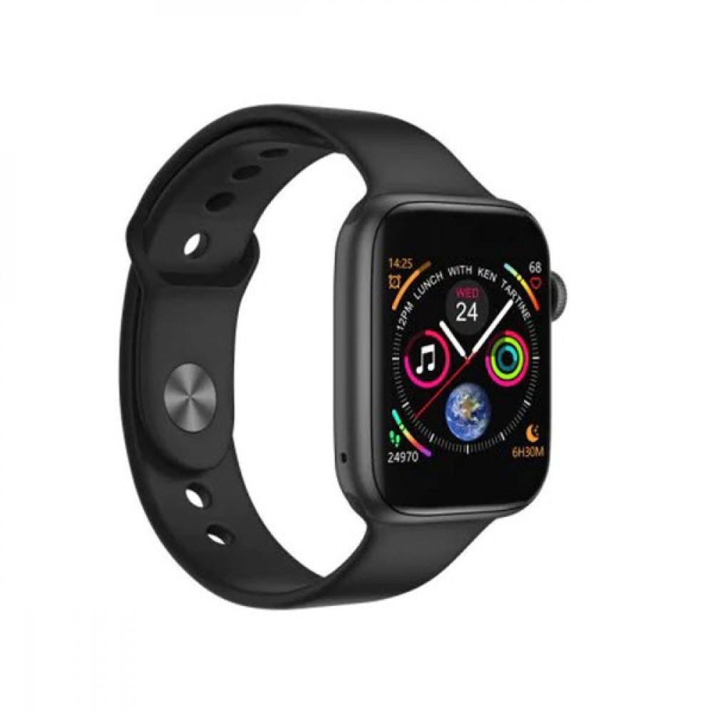 شبيه ساعة ابل apple watch Apple Watch Series 5 s سوار  ساعة ابل