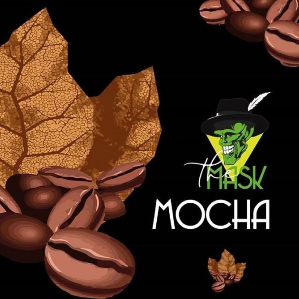 The MASK Mocha - 60ML