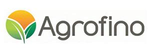 أغروفينو