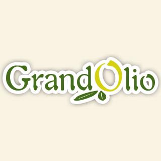 غراند أوليو