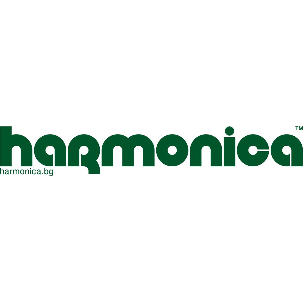 هارمونيكا